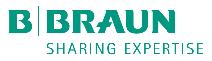 Braun Sharing Expertise