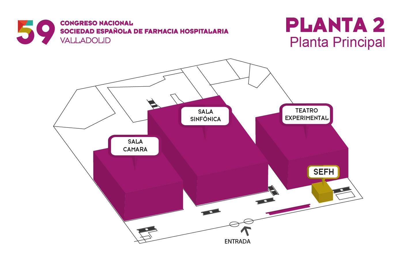 planos salas-01