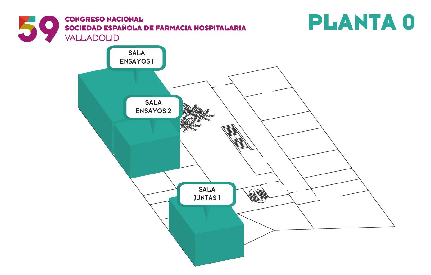 planos salas-02