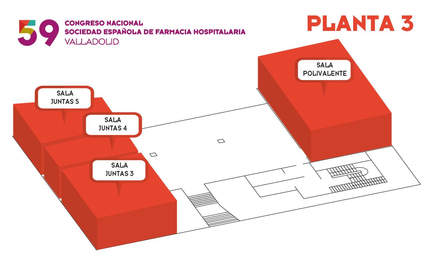 planos salas-03
