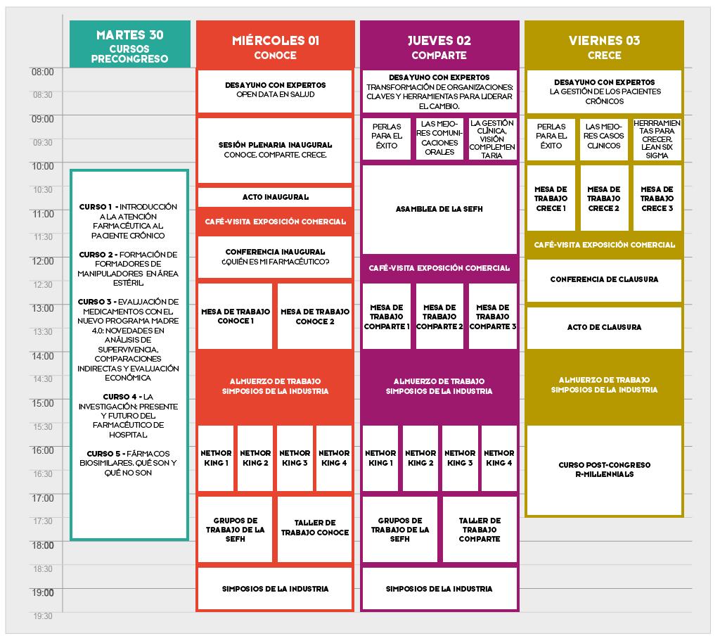 programa_cuadro_WEB_11.09-01