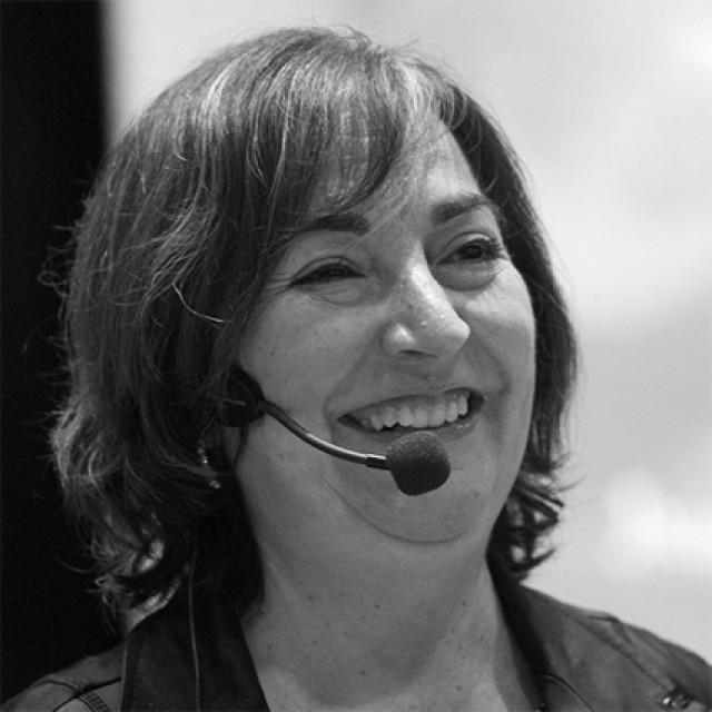 Eva Romá Sánchez