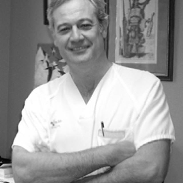 Luis Ortega Valín
