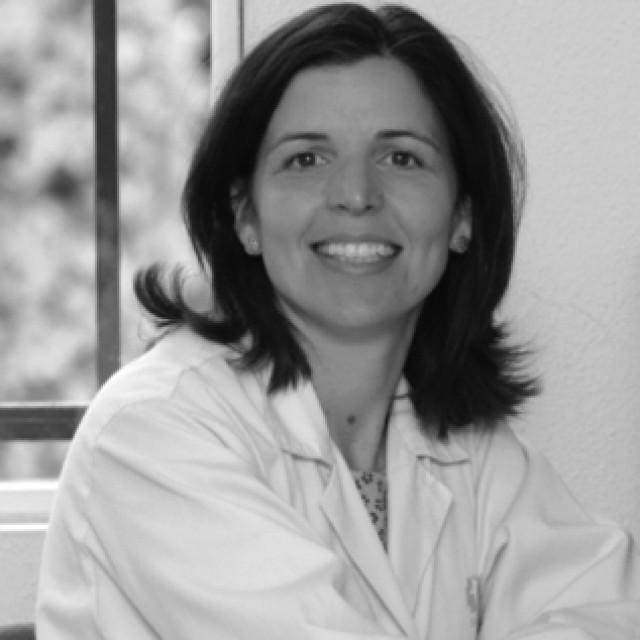 Ana Herranz Alonso