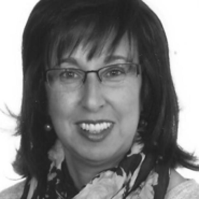 Miriam Rodríguez María