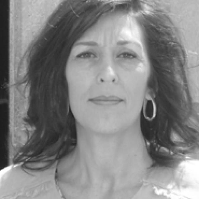 Marta Espeja Martínez