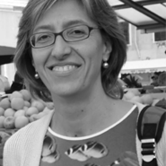 Ana López González