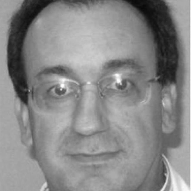 Benito García Díaz